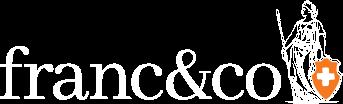 Franc&Co